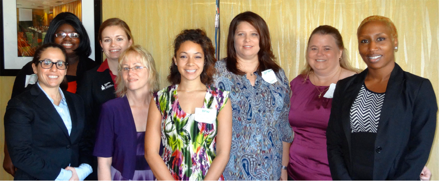2-12 Tampa Bay BPW Foundation Scholarship Winners