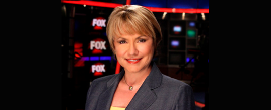 Fox 13's Cynthia Smoot to Present Networking Night Keynote