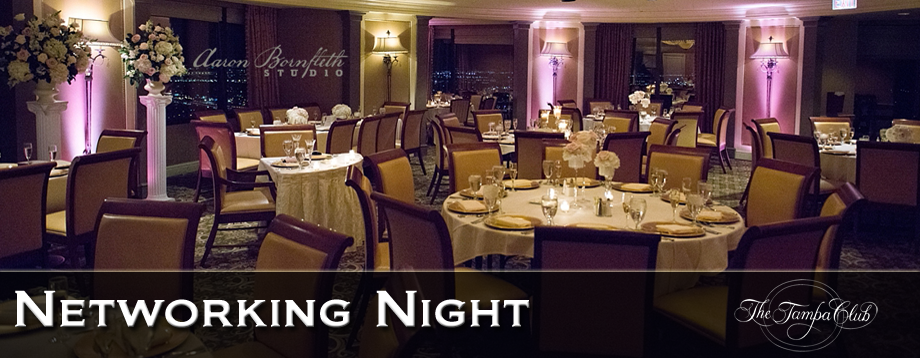 networking-night-banner1
