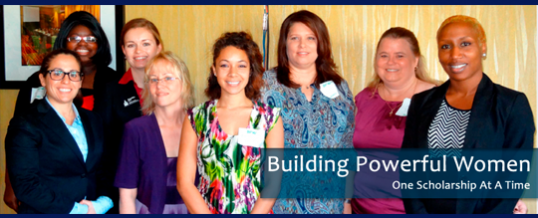 Tampa Bay BPW Scholarships 2014