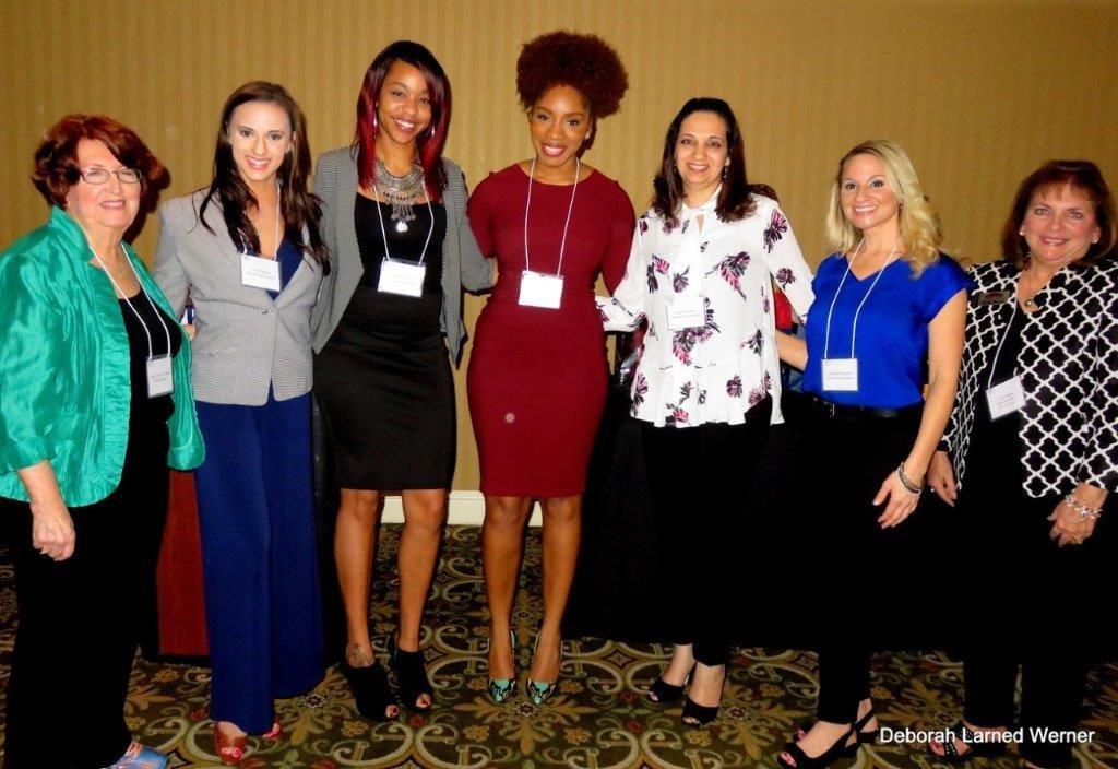 Tampa_Bay_Business_Professional_Women_Scholarships_2016
